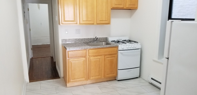 2 Bedrooms, Borough Park Rental in NYC for $1,800 - Photo 2