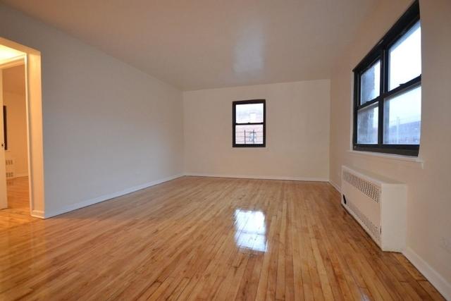 1 Bedroom, Kew Gardens Hills Rental in NYC for $1,673 - Photo 2