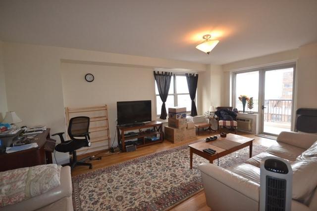1 Bedroom, Kew Gardens Rental in NYC for $2,325 - Photo 2