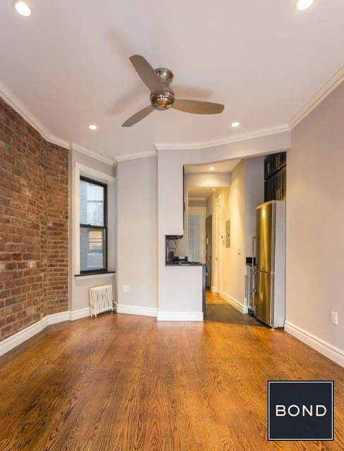2 Bedrooms, Alphabet City Rental in NYC for $3,591 - Photo 1