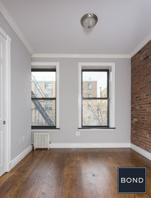 2 Bedrooms, Alphabet City Rental in NYC for $3,591 - Photo 2