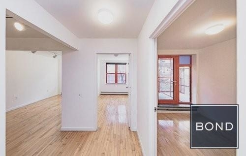 3 Bedrooms, Alphabet City Rental in NYC for $4,575 - Photo 1