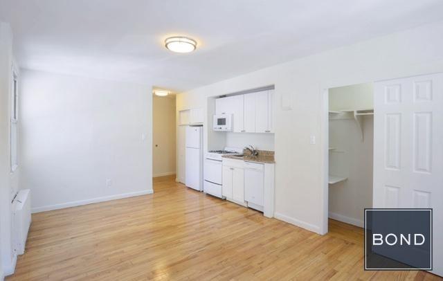 Studio, Chelsea Rental in NYC for $2,190 - Photo 2