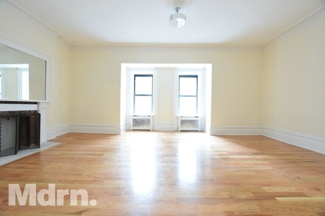 2 Bedrooms, Upper West Side Rental in NYC for $5,075 - Photo 2