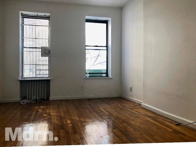 Studio, Yorkville Rental in NYC for $1,940 - Photo 1