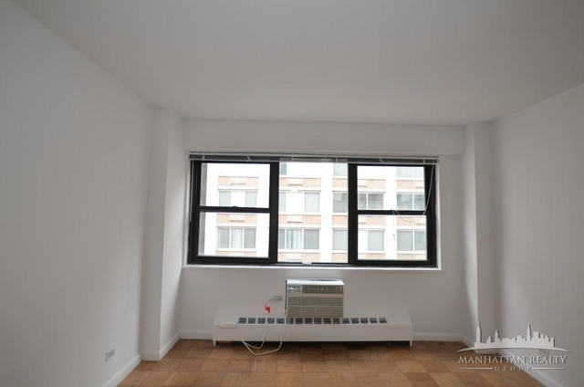 Studio, Turtle Bay Rental in NYC for $2,280 - Photo 2