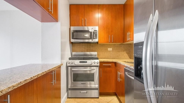 Studio, Murray Hill Rental in NYC for $2,490 - Photo 2