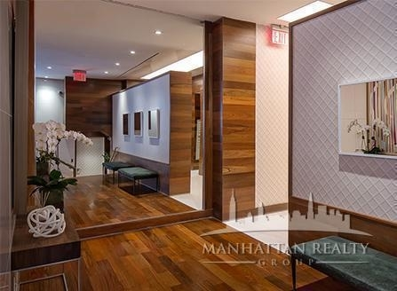 1 Bedroom, Turtle Bay Rental in NYC for $3,956 - Photo 1
