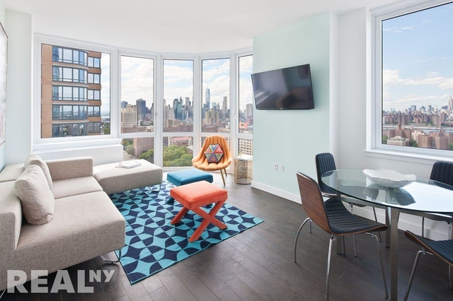 3 Bedrooms, Downtown Brooklyn Rental in NYC for $6,875 - Photo 1