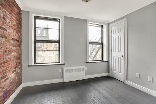 1 Bedroom, Alphabet City Rental in NYC for $2,765 - Photo 2