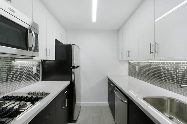3 Bedrooms, Rose Hill Rental in NYC for $5,595 - Photo 2