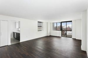 3 Bedrooms, Rose Hill Rental in NYC for $5,595 - Photo 1