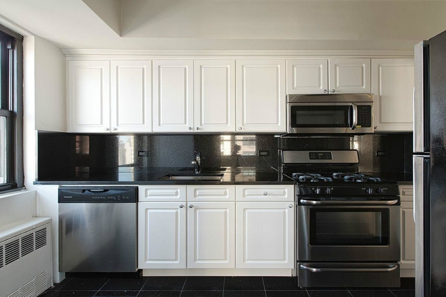 3 Bedrooms, Upper East Side Rental in NYC for $5,347 - Photo 2