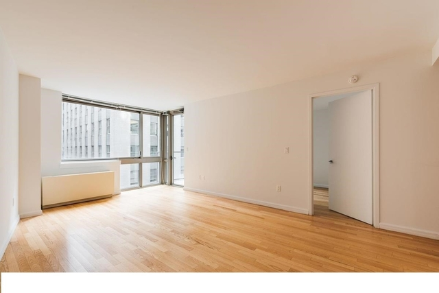 3 Bedrooms, Financial District Rental in NYC for $5,370 - Photo 2