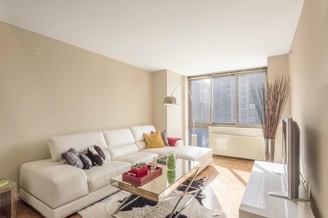 Studio, Chelsea Rental in NYC for $3,095 - Photo 1