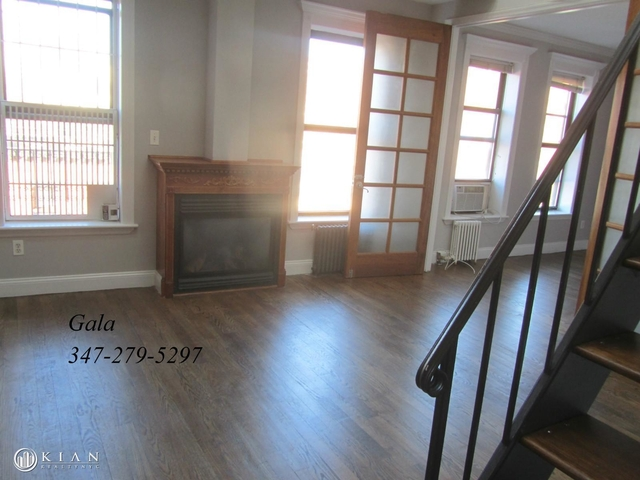 3 Bedrooms, Gramercy Park Rental in NYC for $5,445 - Photo 1