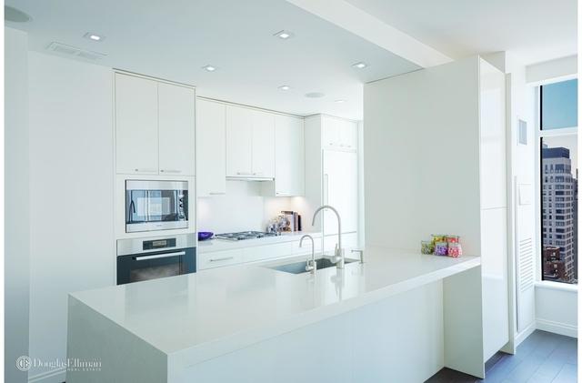 3 Bedrooms, Midtown East Rental in NYC for $11,750 - Photo 2