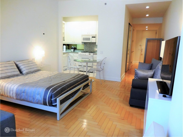 Studio, Turtle Bay Rental in NYC for $3,400 - Photo 1