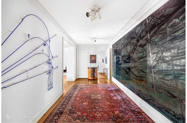 4 Bedrooms, Upper East Side Rental in NYC for $39,500 - Photo 1