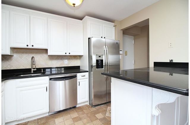 2 Bedrooms, Central Riverdale Rental in NYC for $2,900 - Photo 2