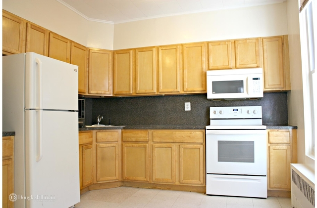 2 Bedrooms, Marine Park Rental in NYC for $1,800 - Photo 1