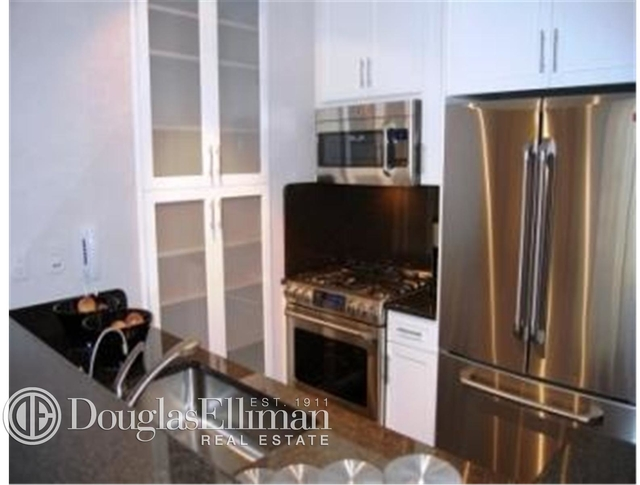 1 Bedroom, Garment District Rental in NYC for $4,695 - Photo 1