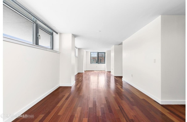 2 Bedrooms, East Harlem Rental in NYC for $3,300 - Photo 1