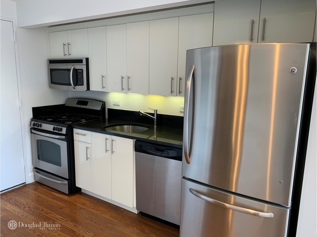 Studio, Downtown Brooklyn Rental in NYC for $2,786 - Photo 2