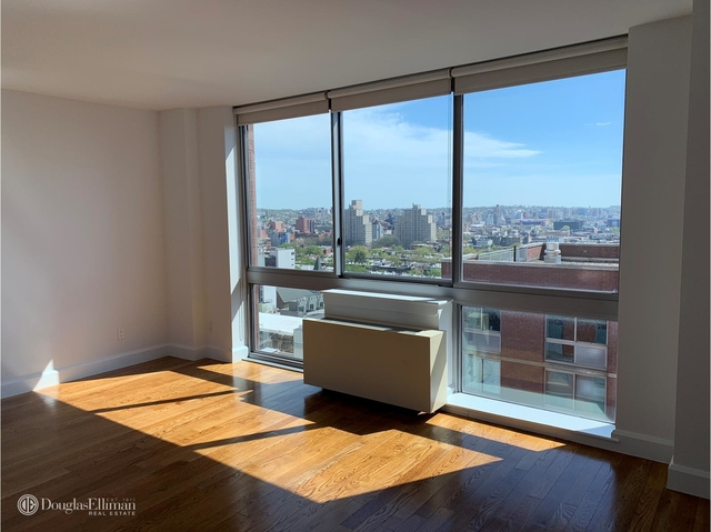 Studio, Downtown Brooklyn Rental in NYC for $2,786 - Photo 1