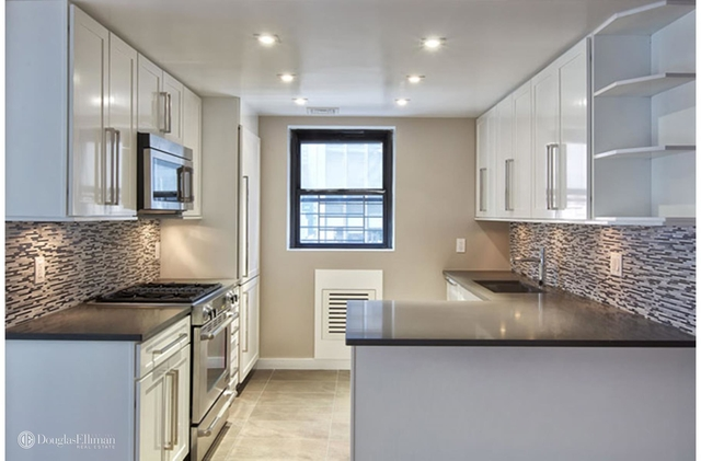3 Bedrooms, Turtle Bay Rental in NYC for $7,395 - Photo 1