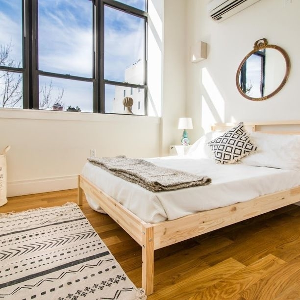 4 Bedrooms, Williamsburg Rental in NYC for $5,700 - Photo 1