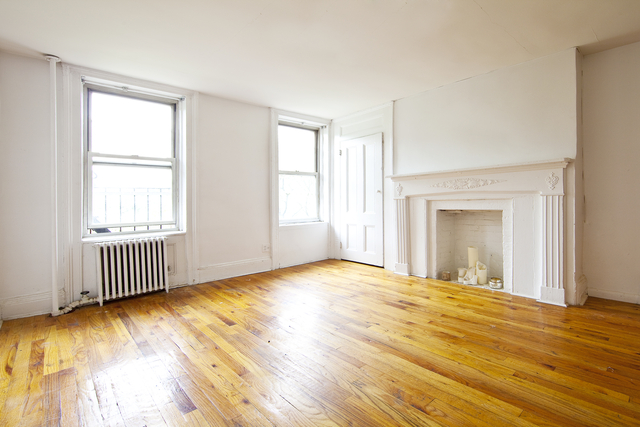 1 Bedroom, Alphabet City Rental in NYC for $3,695 - Photo 2