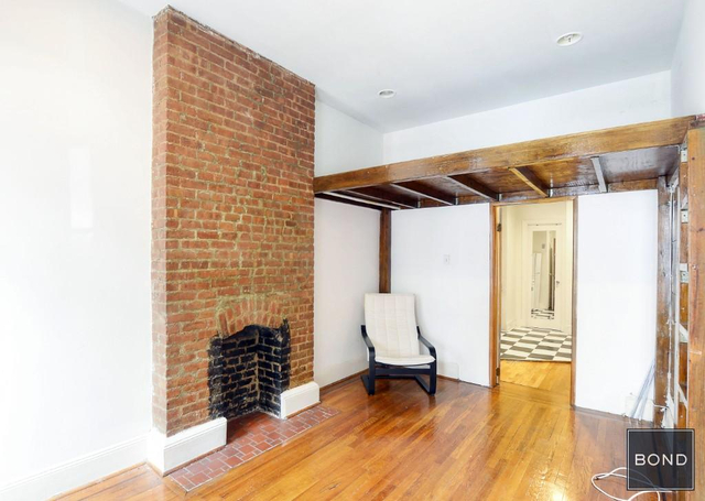 Studio, Yorkville Rental in NYC for $1,700 - Photo 2