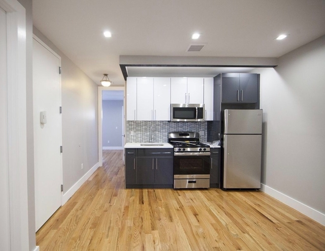 Room, Bedford-Stuyvesant Rental in NYC for $940 - Photo 1