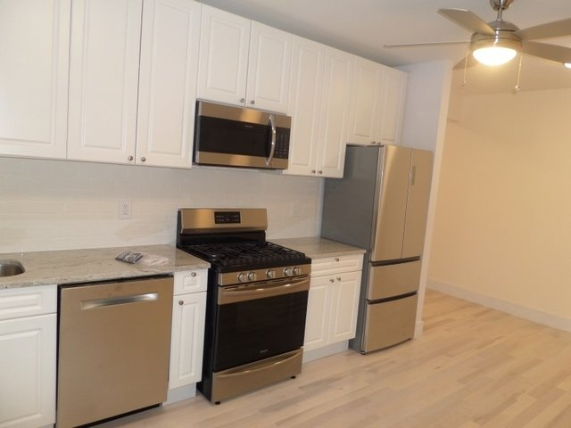 2 Bedrooms, Caton Park Rental in NYC for $2,450 - Photo 2