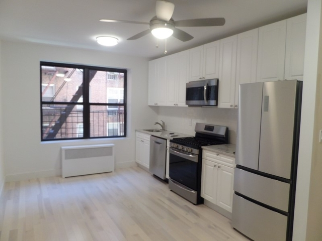2 Bedrooms, Caton Park Rental in NYC for $2,450 - Photo 1