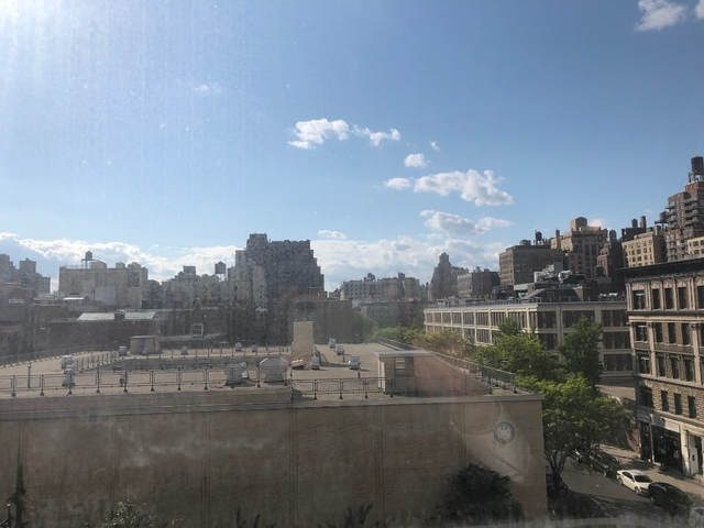 2 Bedrooms, Upper West Side Rental in NYC for $3,160 - Photo 2