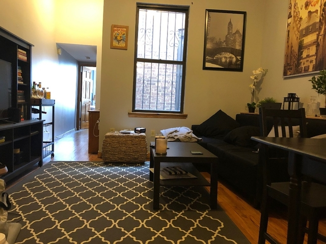 2 Bedrooms, Upper West Side Rental in NYC for $3,160 - Photo 1