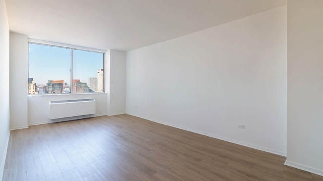 1 Bedroom, Hell's Kitchen Rental in NYC for $3,739 - Photo 2