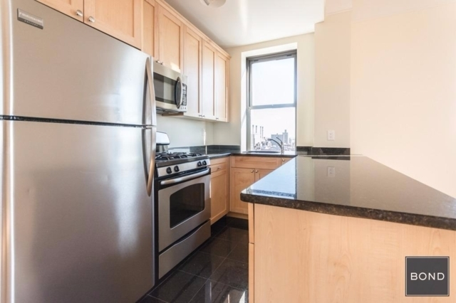 1 Bedroom, East Village Rental in NYC for $4,725 - Photo 2