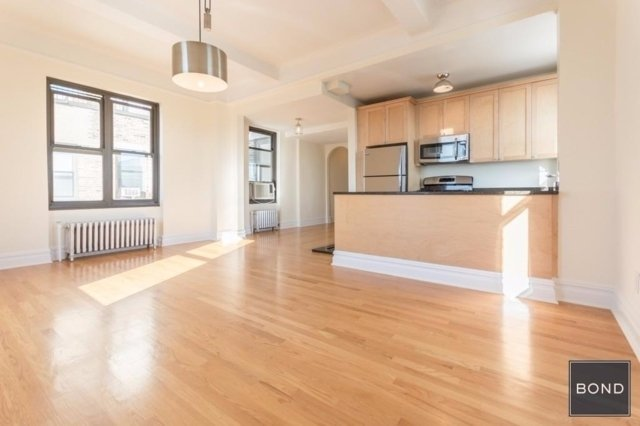 1 Bedroom, East Village Rental in NYC for $4,725 - Photo 1