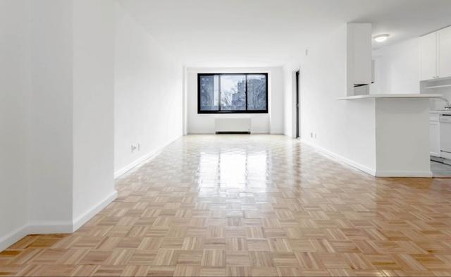 1 Bedroom, Central Harlem Rental in NYC for $2,299 - Photo 1