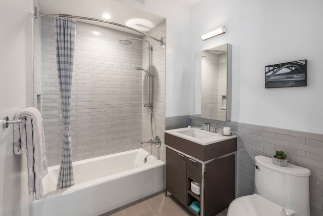 1 Bedroom, Murray Hill Rental in NYC for $4,671 - Photo 2