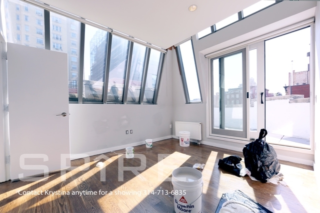 3 Bedrooms, West Village Rental in NYC for $9,057 - Photo 1