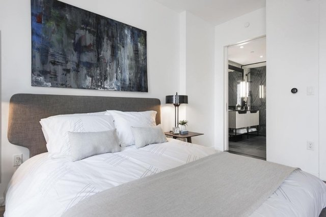 1 Bedroom, Murray Hill Rental in NYC for $4,783 - Photo 2