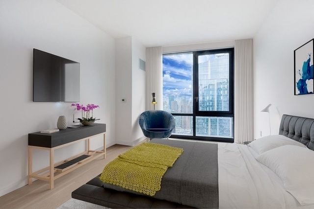 1 Bedroom, Lincoln Square Rental in NYC for $4,813 - Photo 2