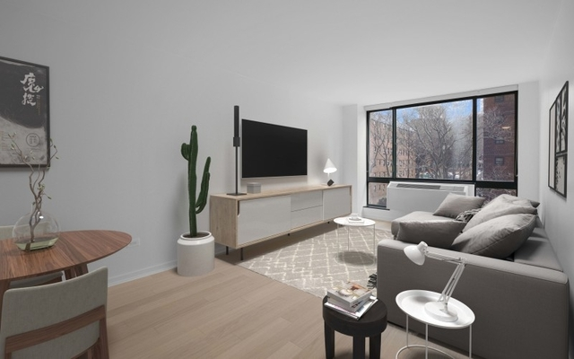 1 Bedroom, Lincoln Square Rental in NYC for $3,625 - Photo 1