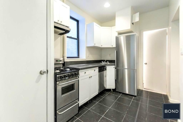 2 Bedrooms, Upper East Side Rental in NYC for $3,200 - Photo 2