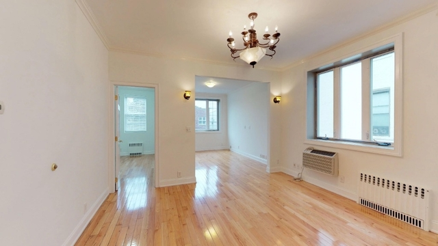 3 Bedrooms, Gravesend Rental in NYC for $2,400 - Photo 2