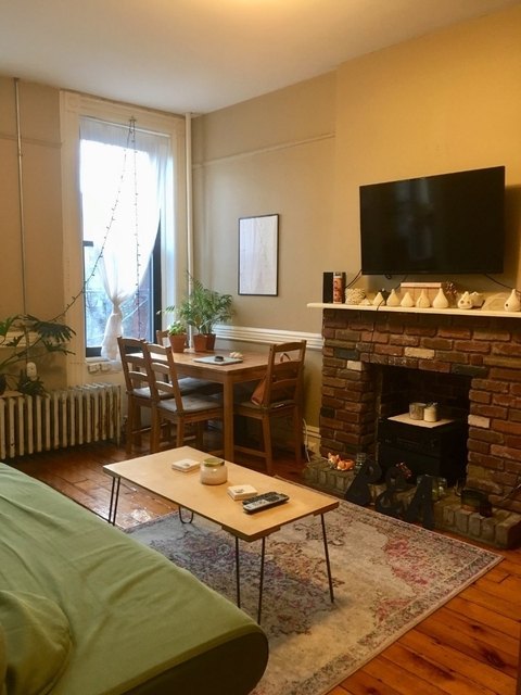 3 Bedrooms, Central Slope Rental in NYC for $4,200 - Photo 2